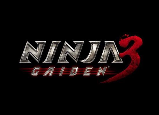 ninja gaiden 3 ps3 walkthrough