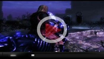 The Elder Scrolls V Skyrim: Dawnguard Walkthrough Strategy