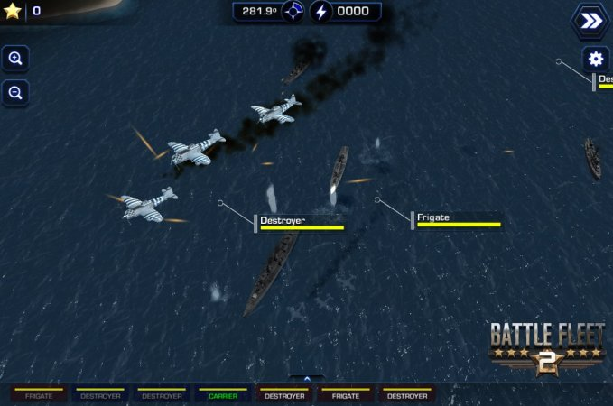 BattleFleet2b