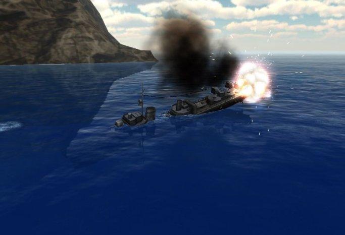 BattleFleet2c