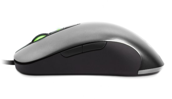 steelseries-sensei_left_green
