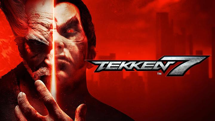 Guide des trophées Tekken 7 (PS4)