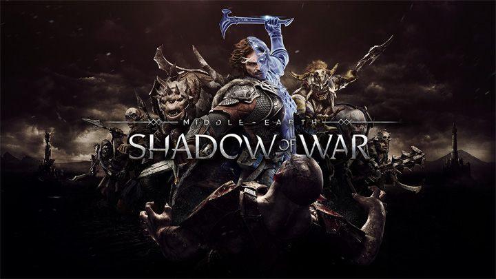 Guide des trophées de La Terre du Milieu : L'ombre de la Guerre (PS4)