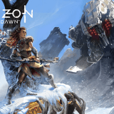 Horizon Zero Dawn The Frozen Wilds exploits guide