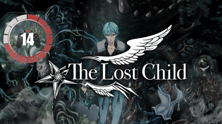 The Lost Child test