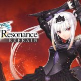 Shining Resonance Refrain guide des trophées