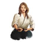 Illustration du profil de Levato
