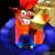 Illustration du profil de GuLGaN