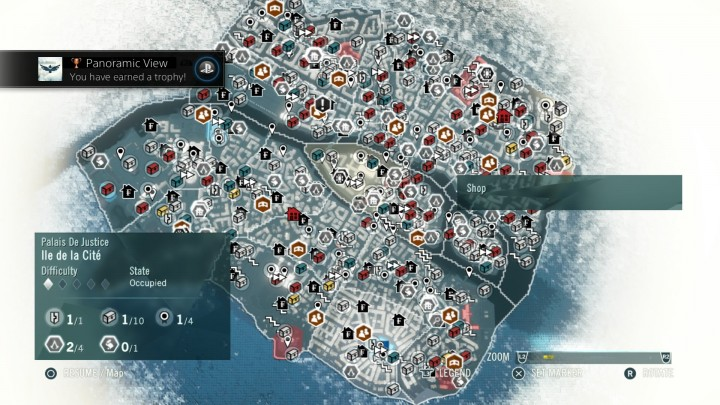 Assassin's-Creed-Unity_map-missions-collectibles