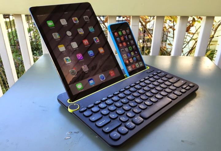 K480-logitech-tablet