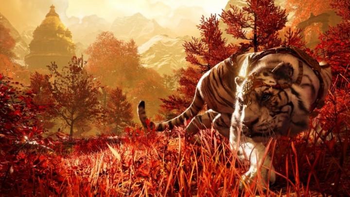 far-cry-4-shangri-la-tiger