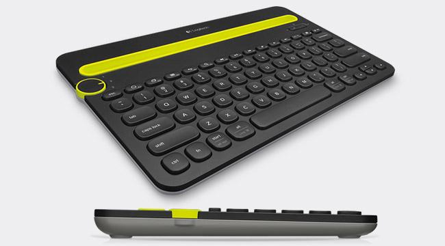 k480-keyboard-review
