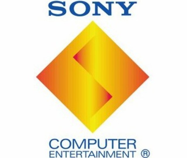 With Or Without A Playstation 4 Reveal At E3 The Upcoming Titles For Sonys Aging Black Beauty Show The Company Still Has Plenty Planned For The System