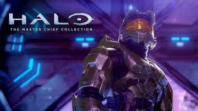 Halo: Reach Coming to MCC, PC Release Detailed