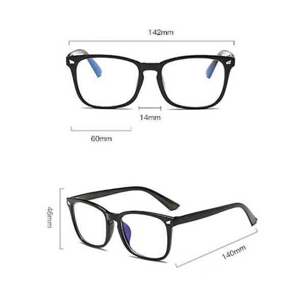 gamer-protocol-Gaming-blue-light-glasses-computer-work-or-gaming