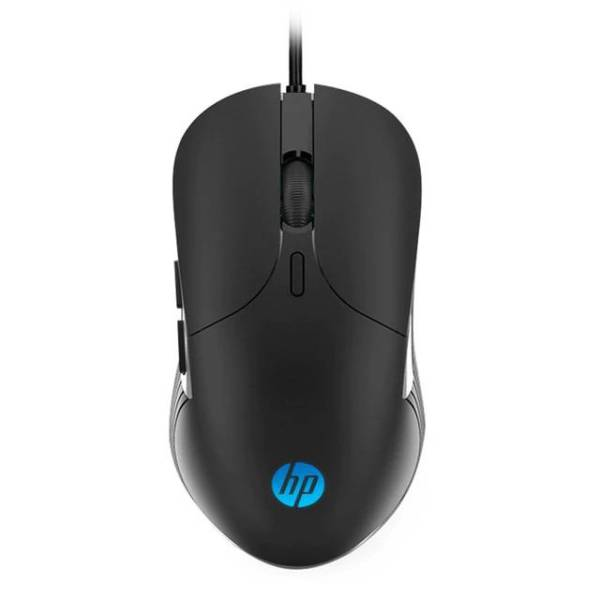 gamer-protocol-HP-Professional-Gaming-Mouse-6400-4800-3200-2400-DPI-RGB-Wired-Colorful-Silent-Macro-Ergonomic-Mice-black.jpg