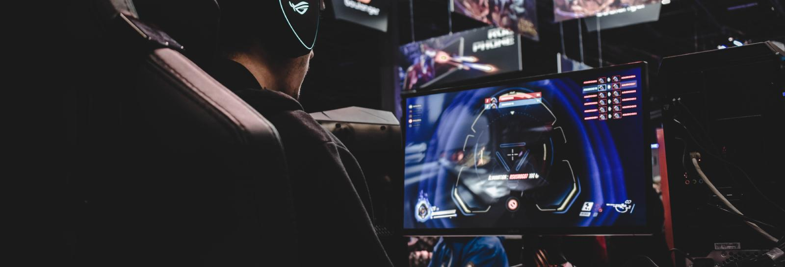 gamer-protocol-gaming-tournament