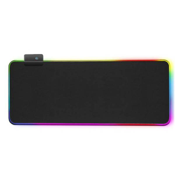 gamer-protocol-gaming-LED-13-colors-non-slip-waterproof-mouse-pad-large