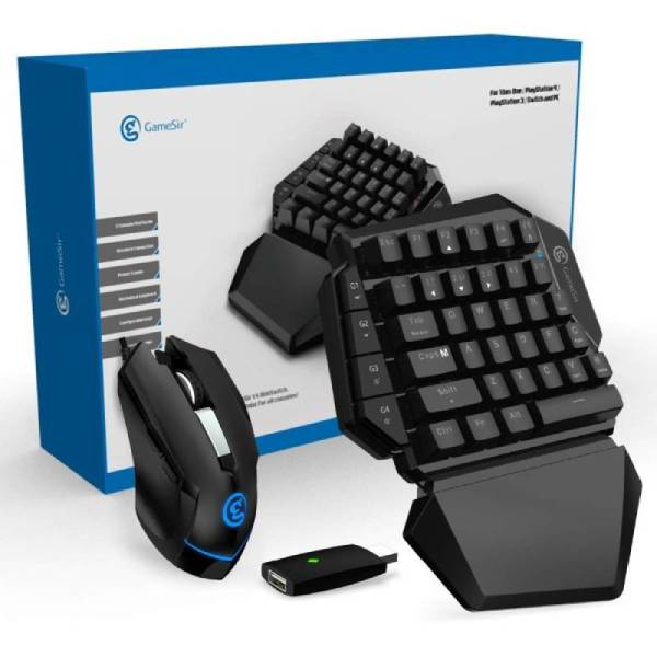 gamer-protocol-GameSir-VX-AimSwitch-with-keyboard-and-mouse-Adapter-Wireless-Converter-For-PS4-PS3-Xbox-One-Nintendo-package