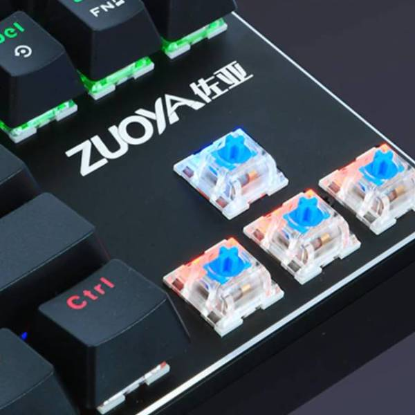 gamer-protocol-Gaming-Mechanical-Keyboard-Blue-Red-Switch-87key-RU-US-Wired-Keyboard-Anti-ghosting-RGB-Mix-Backlit-keys-feel