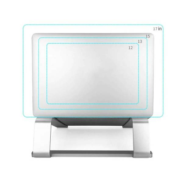 gamer-protocol-Metal-Notebook-Laptops-Stand-tablet-Holder-for-MacBook-Air-For-Dell-Lenovo-xiaomi-New-Laptop-Holder-sizes