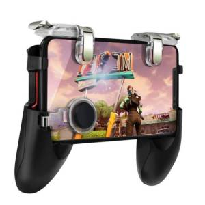 gamer-protocol-mobile-gaming-controller-front