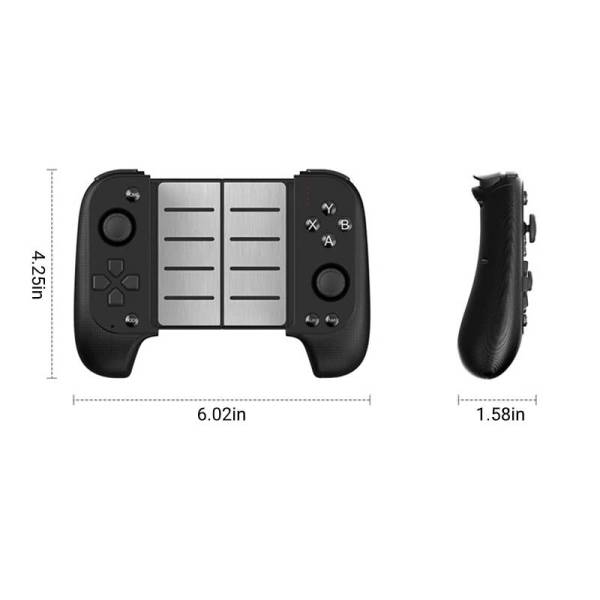gamer-protocol-mobile-gaming-wireless-BT-controller-dimensions