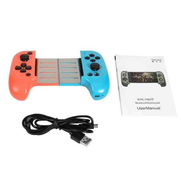 gamer-protocol-mobile-gaming-wireless-BT-controller-red-and-blue-contents