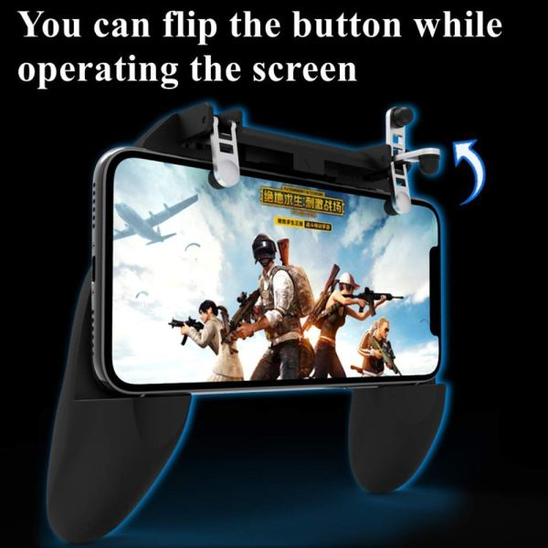 gamer-protocol-Mobile-Game-Controller-PUBG-Mobile-Controller-pubg-Key-Gaming-Grip-Gaming-Joysticks-android-ios-iphone-overview.jpg