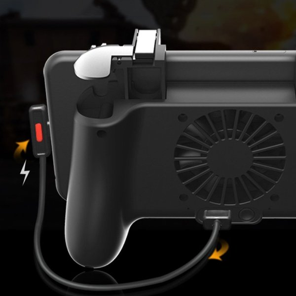 gamer-protocol-PUBG-Mobile-Game-Controller-Gamepad-Trigger-Aim-Button-L1R1-Shooter-Joystick-For-IPhone-Android-Phone-For-cooling-fans.jpg