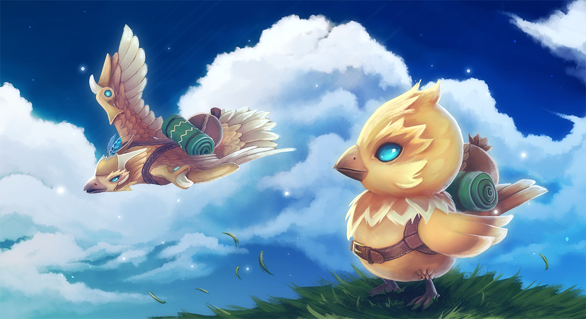 Tory The Sky Guardian Added To DOTA 2 Gt GamersBook