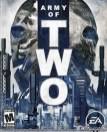 Army-of-Two_X360_US_ESRB