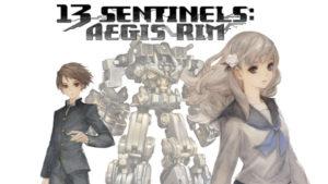 13-Sentinels-Aegis-Rim-West-Announce-300x169