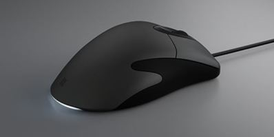 Classic IntelliMouse 2