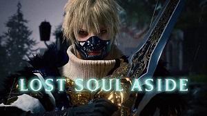 Lost-Soul-Aside