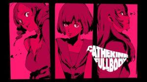 catherine-full-body-principal-300x168