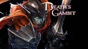 deaths-gambit-header