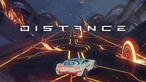 distance-listing-thumb-01-ps4-us-10dec15