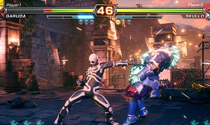 fighting_ex_layer.0