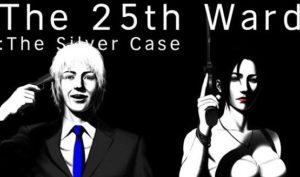 silver-case-25th-ward-300x177