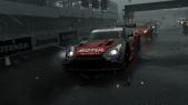 Forza 7 1 Screenshot 2018-03-08 17-31-09
