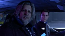 DETROIT_CONNOR_HANK01