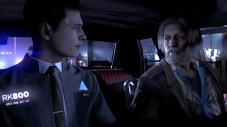 DETROIT_CONNOR_HANK02