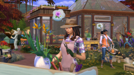 TS4_EP05_OFFICIAL_SCREENS_04_003_1080
