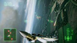 Ace Combat 7 05