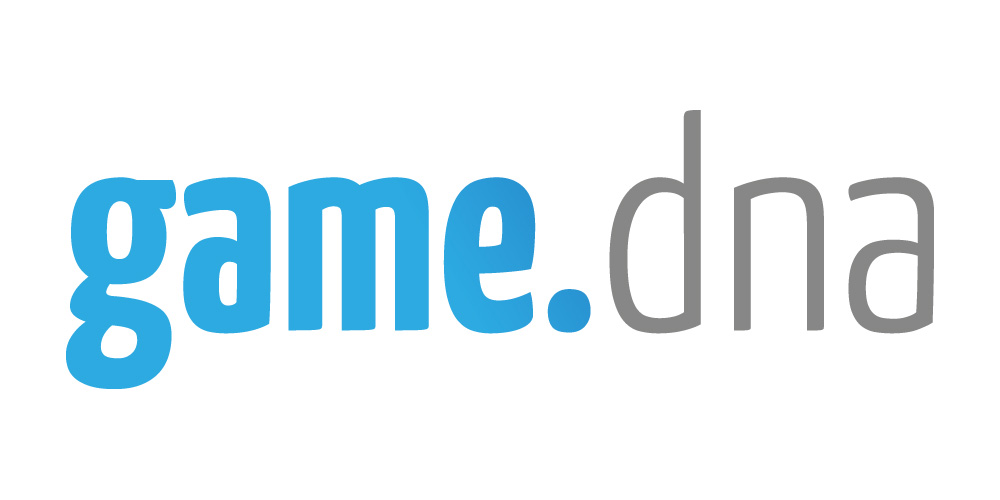 game.dna - Videospiel News