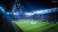 FIFA 19 01