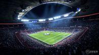 FIFA 19 03