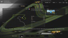 GT Sport 15