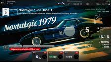 GT Sport 19